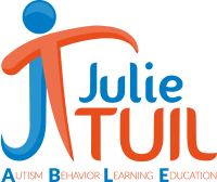 Julie Tuil specialist ABLE